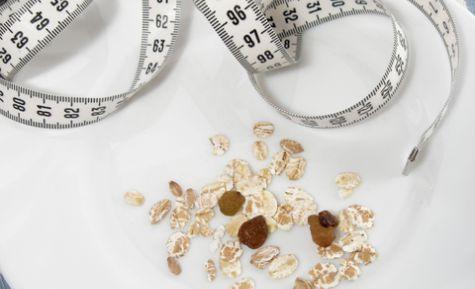 a2d3f387ca1 Tvé zdraví - Proteinová dieta pro rychlé hubnutí
